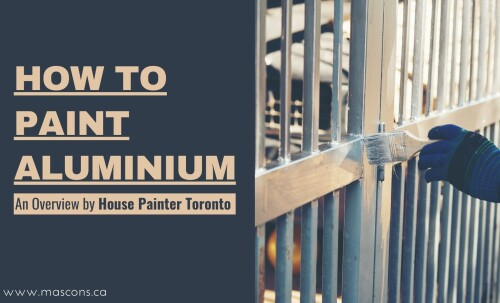 tips-on-aluminium-paint-by-house-painter00bad741441dad92.jpg