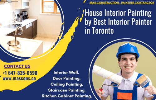 House-Interior-Painting-by-Best-Interior-Painter3897968dd4b6f79b.png