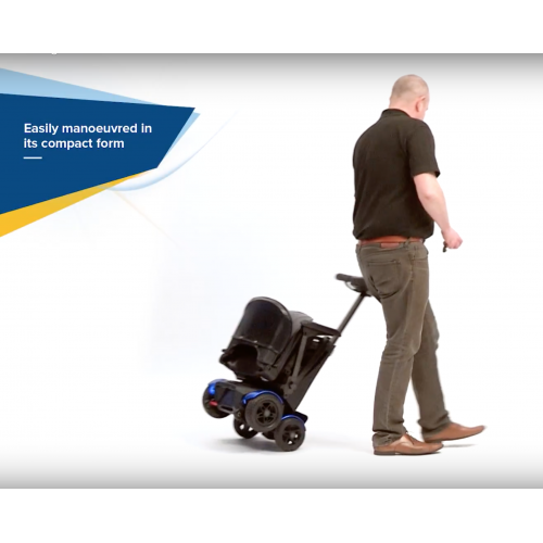 Drive-smart-4-autofold-mobility-scooter-8-500x500030bb23a527cc94f.png