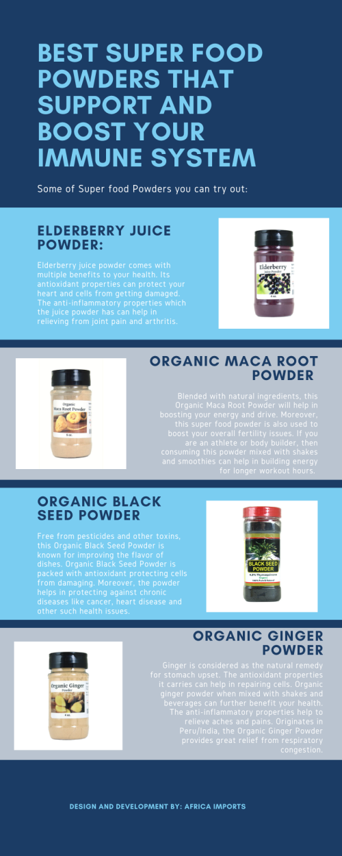 Best-Super-food-Powders-That-Support-and-Boost-Your-Immune-Systema04cf2feb0750c3b.png