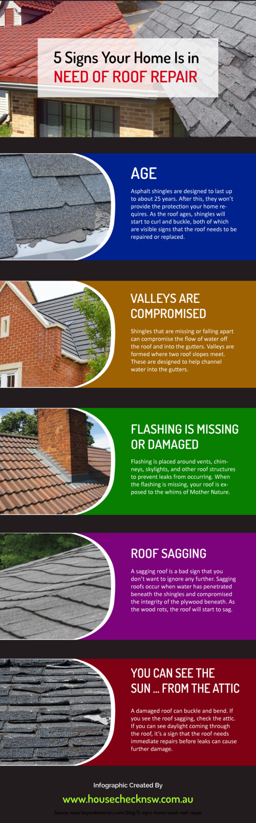 5-Signs-Your-Home-Is-in-Need-of-Roof-Repairb88be2f5c7464307.jpg