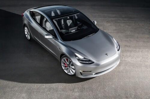 2017-Tesla-Model-3-top-view-e1462810146195694e918d2518fcf8.jpg