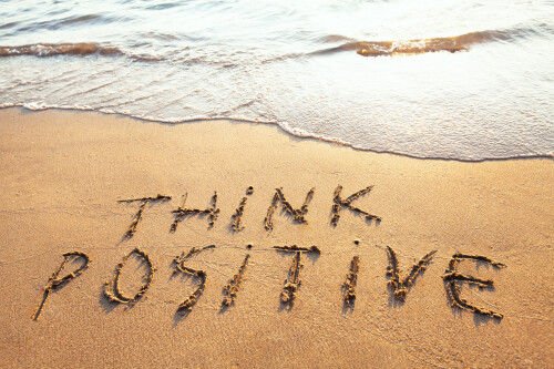 stay-positive02969b75edfc9116.jpg