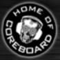 logoe19f9b45940575d0.png