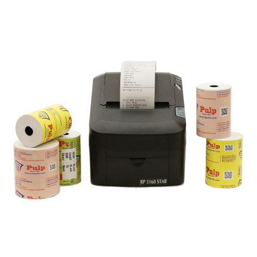 Printing-Paper-Roll80e2ee1dbe521915.png