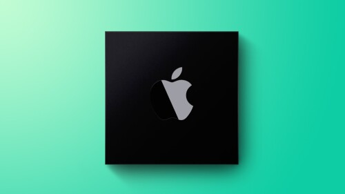 Apple-Silicon-Teal-Feature7795c9f3f38ef3fe.jpg