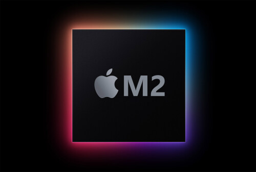Looking at how impressive Apple's 5nm M1 chip is, we can only imagine what the new silicon intended for the company's desktop family is going to perform. It looks like we'll have to wait a while for that to happen, as the M2 chip expected to be found in a future iMac model is said to arrive during the second half of 2021.  Apple Could Also Be Developing a Custom GPU for the New iMac Next Year According to a tipster on Weibo who goes by the name 'Mobile chip master,' Apple's M2 chip is expected to arrive for the company's desktops during the second half of 2021. Internally, the silicon is codenamed Jade, and while that's all the information provided, we can speculate further, though there can be confusion as we write this along the way. Firstly, a previous report discussed Apple developing a 5nm desktop-class A14T chip for the iMac, not the M2.  Next-Generation 'M2' Apple Silicon Enters Mass Production This Month  Secondly, while we're excited to see custom chipsets arriving for Apple's more powerful line of Macs, it's not confirmed which model the M2 will be intended for. Previous reports have mentioned the arrival of a redesigned iMac for 2021, but there's no word if the same M2 chip will be used on the iMac Pro and the Mac Pro. Speaking of the Mac Pro, Apple's engineers are reportedly working on this workstation, with its size said to be around half that of the current-generation Mac Pro.  New M2 Chip Expected to Be Used for Apple's Upcoming iMac; Launch to Be Held in H2, 2021  If there's indeed a desktop-class silicon being developed for the iMac, there's no reason to believe that Apple isn't engineering a workstation-class chipset for the Mac Pro. The only question is when that machine is slated to arrive? It looks like our readers will have to wait for that update. In related news, analyst Ming-Chi Kuo talked about redesigned MacBook models arriving in 2021, and these too will be treated to the Apple Silicon, though he didn't go into specifics.  We believe Appl