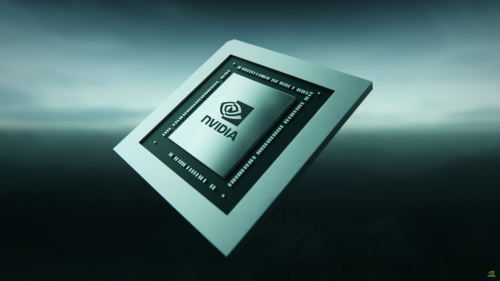 NVIDIA's soon-to-be-released GeForce RTX 3080 Ti and the entire existing GeForce RTX 30 lineup will soon be getting revised Ampere GPUs to tackle cryptocurrency mining. The new GPUs will be featured on all upcoming graphics cards under the GeForce RTX 30 family while the ones that are already released and sold to users would remain unaffected.  NVIDIA's Entire GeForce RTX 30 Lineup Including The GeForce RTX 3080 Ti To Get Revised Ampere GPUs To Tackle Cryptocurrency Mining While we had already got a hint of this happening a few weeks back, Igor's Lab has dug up some more information with the help of their sources at graphics card manufacturers. According to the source, the initial batch of the GeForce RTX 3080 Ti graphics card based on the GA102-225-A1 GPU core was still not fully protected against cryptocurrency mining. The GPU in its current QS state is still able to produce full hash rate performance in mining algorithms with the existing 470.05 BETA driver.  NVIDIA GeForce RTX 3080 Ti Gaming Graphics Card Unveil on 18th May, Reviews on 25th & Launch on 26th May  NVIDIA GeForce RTX 3080 Ti Revised Ampere GPUs To Tackle Cryptocurrency Mining Algorithms Different parameters of the NVIDIA GeForce RTX 30 Ampere GPUs which control the software and hardware level blocks for cryptocurrency mining can be seen here. (Image Credits: Igor's Lab) To tackle this, NVIDIA has now submitted a newer Ampere GPU which should be known as GA102-22*-A1, & will be mass-produced for the GeForce RTX 3080 Ti graphics card instead of the GA102-225-A1 SKU. The new GPU is already in mass production and won't work with any existing drivers. The GeForce RTX 3080 Ti isn't the only GPU that will be getting a revised Ampere SKUs, in fact, the entire lineup will be getting newer chips as listed below (Rumor):  NVIDIA GeForce RTX 3090 - GA102-300-A1 -> GA102-302-A1 NVIDIA GeForce RTX 3080 - GA102-200-A1 -> GA102-202-A1 NVIDIA GeForce RTX 3070 - GA104-300-A1 -> GA104-302-A1 NVIDIA GeForce RTX 3060 T