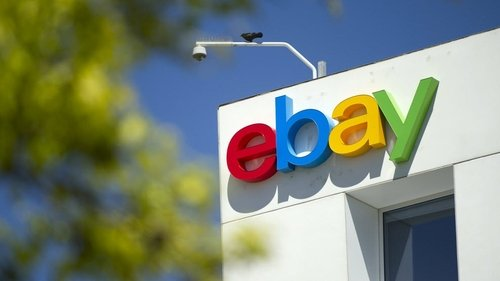 """EBay's second-quarter profit forecast came in below market expectations as it faces fierce competition from bigger rivals including Amazon.com for a slice of the pandemic-led online shopping boom.  The news sent its shares down 6% on Wall Street last night.  While the company's focus on its advertising and payments business and a simpler e-commerce platform have benefited its business, Amazon remains a favourite online shopping destination for most consumers.  The rise of Canada's Shopify, which smashed earnings estimates earlier this week, has also piled on the pressure on eBay.  """"Many companies are seeing growth off of the Covid-19 accelerated numbers. So this is a relative challenge for eBay to not be able to fully hang on to the gains from the pandemic,"""" Wedbush analyst Ygal Arounian said.  EBay said it expected current-quarter adjusted profit in the range of 91 cents to 96 cents per share, below a Refinitiv IBES estimate of $1.02 per share.  Its revenue rose 40% to $3.02 billion in the first quarter, beating expectations of $2.97 billion, thanks to the surge in online shopping during the Covid-19 crisis.  The e-commerce boom, however, is expected to slow as vaccine rollouts and easing restrictions in the US encourage shoppers to return to brick-and-mortar stores.  """"We are right on track to where we want to be from an overall margin standpoint of the business,"""" chief executive Jamie Iannone said in an interview.  The company's operating margin rose to 27.9% in the quarter, from 26.5% a year earlier."""