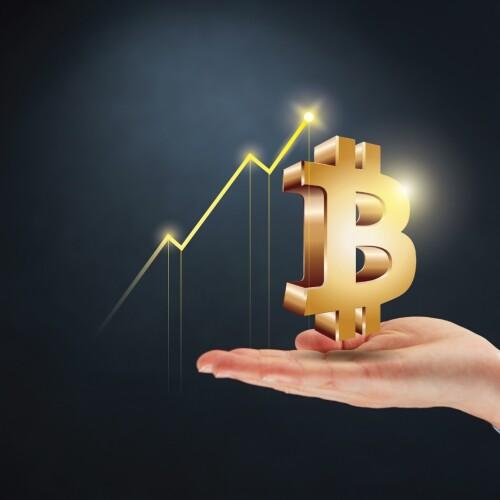 Where-can-I-buy-bitcoin71fda58f80a3446a.jpg