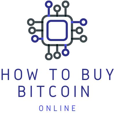 Buy-Bitcoin-with-Cash0320bc3e0e6a4b0e.png
