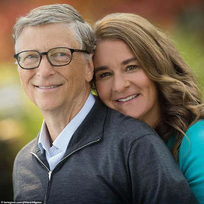 """Melinda Gates, a philanthropist and campaigner for female empowerment, could be about to become the world's second-richest woman, with a fortune estimated at $73bn.  In her divorce petition filed on Monday at King County superior court in Seattle, Washington, Melinda Gates stated that her marriage to multibillionaire Microsoft co-founder Bill Gates, one of the richest men on the planet, had """"irretrievably broken"""" and called on the courts to divide up the couple's combined $146bn (£105bn) fortune  The 50-50 split is likely because the divorce petition filing also reveals that the couple – who married in 1994 after first hitting it off playing Cluedo (she won) – did not sign a prenuptial agreement, and under Washington state law divorcing couples are expected to share their assets equally.  If that goes ahead, Melinda French Gates – who has recently introduced her maiden name French into her social media profiles – will rank behind only Françoise Bettencourt Meyers, the 67-year-old L'Oreal owner, whose inherited fortune is now worth about $83bn.  According to the Bloomberg billionaires index, Bill Gates is currently ranked as the world's fourth-richest person, with wealth totalling about $146bn. However, he would be far richer – and perhaps still the world's richest person – if he had not already given away at least $40bn to the couple's charity, Bill and Melinda Gates Foundation.  The divorce also throws into question the future of the couples' philanthropic efforts via the foundation, which also pulls in cash from other donors, ranging from fellow billionaire Warren Buffett to the UK government. While the couple have said they will remain co-chairs of the foundation some experts suggest the divorcing pair may have different and strongly held views about the future direction of the charity.  It is a vast foundation, employing 1,600 staff based in Seattle, which has given away $50bn to projects across 135 countries since it was founded in 2000 and still has $43bn wort"""