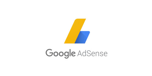 """Google AdSense is one of the easiest ways to monetize a website, but the platform is about to say goodbye to one of its ad formats. Starting next year, Google AdSense will drop its link unit ads.     For those unfamiliar with AdSense, publishers have the choice of two types of ad blocks. The ones you'll see throughout most of the web are display ads, but """"link"""" blocks provide AdSense publishers with an option that's a bit more lightweight. Still, those ads were never as modern-feeling or as effective for the advertisers, so Google has made the decision to cut them starting on March 14, 2021.  """" We've decided to retire link ads. This is to modernize our available ad formats, based on the feedback from users, publishers and advertisers. Going forward, we'll be focussing on improving and developing other ad formats to help you grow. """"  After the March cut-off, Google explains that users will no longer be able to create new link ad units and that any responsive units will automatically switch to display ads. They'll also be switched in the AdSense account with """"[previously link ad unit]"""" appended to the unit's name.  As for fixed-size link units, Google will stop serving those entirely in March, either collapsing the ad or making it invisible on sites using them. Google recommends that users who require fixed-size ads switch to auto ads, display ads, native ads, or matched content before the cutoff date."""