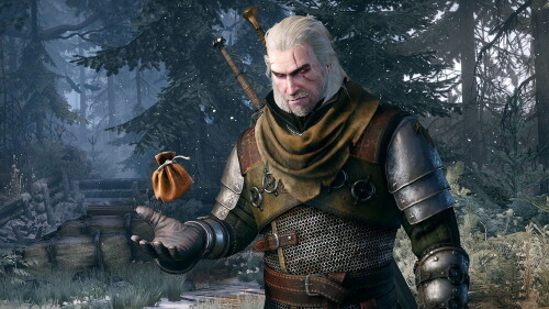 """The Witcher 3 director Konrad Tomaszkiewicz has resigned from CD Projekt Red after an internal investigation into alleged workplace bullying, Bloomberg reports. Tomaszkiewicz, who was secondary game director and head of production on Cyberpunk 2077, denies the allegations, but apologised """"for all the bad blood I have caused"""" in an email to CD Projekt staff.  In the email, which Bloomberg say they've seen, Tomaszkiewicz writes that a commission had been formed to investigate the allegations of workplace bullying and that he had been cleared. """"Nonetheless, a lot of people are feeling fear, stress or discomfort when working with me,"""" he wrote, before apologising.  Tomaszkiewicz has worked at CD Projekt since 2004, beginning as a junior tester and then designer on The Witcher 1, before being lead quest designer on The Witcher 2 and game director on The Witcher 3.  In March, CD Projekt Red announced plans to restructure their teams to support simultaneous development of their two major series, The Witcher and Cyberpunk 2077. This was part of their efforts to course correct after the buggy, disappointing launch of Cyberpunk - which nevertheless sold over 13 million copies.  The company has continued to patch and update Cyberpunk 2077, with the latest hotfix released just last week.  src: rps"""