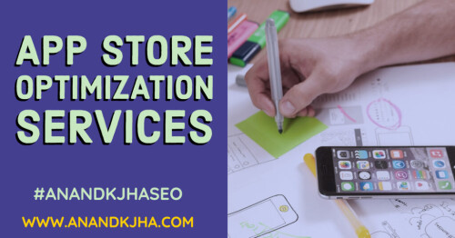 App-Store-Optimization-Services-_-Hire-ASO-Expert-in-India-1024x536d959c462cf166404.jpg