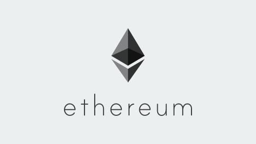 ethereum-logo-portrait-black-graydb370befbf58c3f1.png