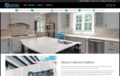 Ecommerce-Website-Development-Company5e7e0a9f31785184.jpg