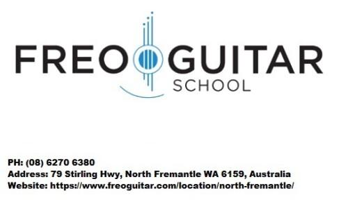 Guitar-School-North-Fremantle-WA83c377edba09d6af.jpg
