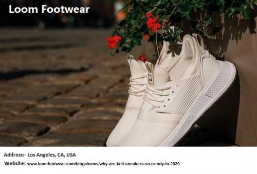 Lightweight-Running-Shoes-Los-Angeles-CA46d7604b57b8ef2d.jpg