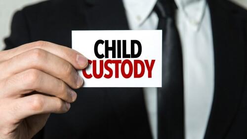 Child-Custody-Lawyers-In-Peoria-Il8c84c89e25ff5674.jpg