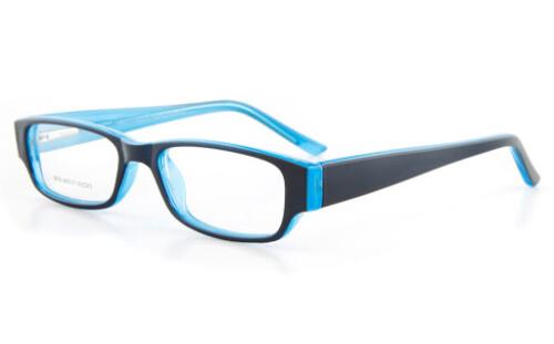 Kids-Prescription-Glasses4f62243f594a7dd5.jpg