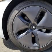 aero-wheel2cffdd0d98055f45