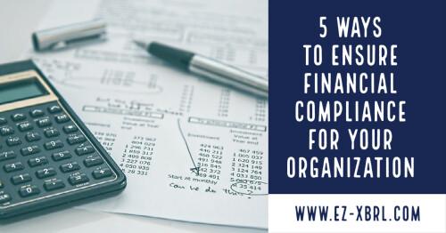 5-Ways-to-Ensure-Financial-Compliance-for-Your-Organization057bd2f51140abeb.jpg