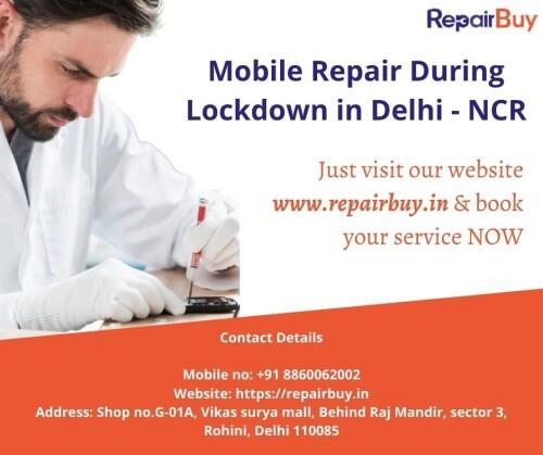 mobile-repair-in-lockdown8efb0d48708ff222.jpg