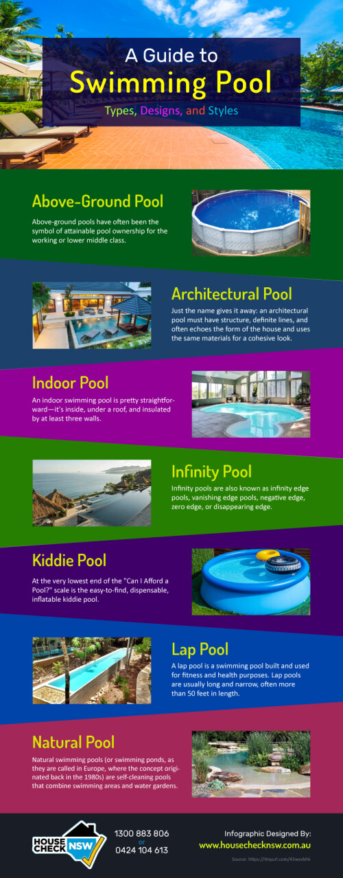 A-Guide-to-Swimming-Pool-Types-Designs-and-Stylesa601e714b69ec47a.jpg