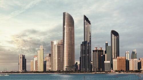 Construction-Companies-in-Sharjahde9119611e3677e7.jpg