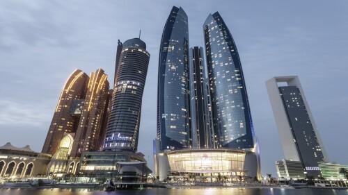 Construction-Companies-in-UAE71abc007afc73c3f.jpg
