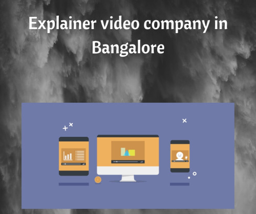 Explainer-video-company-in-Bangalore43b3a5ee047edf80.jpg