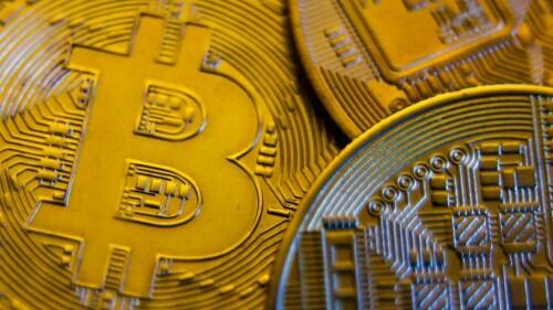 _118569414_bitcoin25c18363242d7229c.jpg