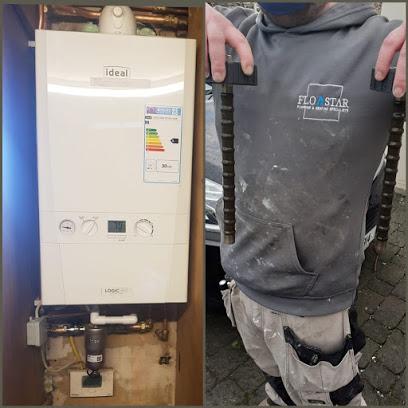 Flostar-Plumbing--Heatingecd2e3fb1c1b474f.jpg