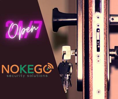 Nokego-24-hr-Locksmiths-Lucan45cc0c34097a76ef.jpg