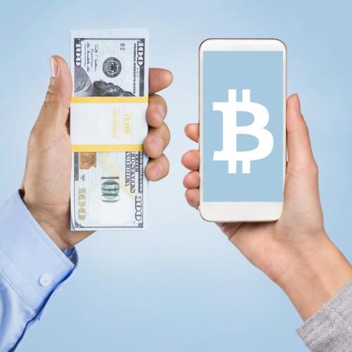 bitcoin-locationsb31fcc31eb689957.jpg