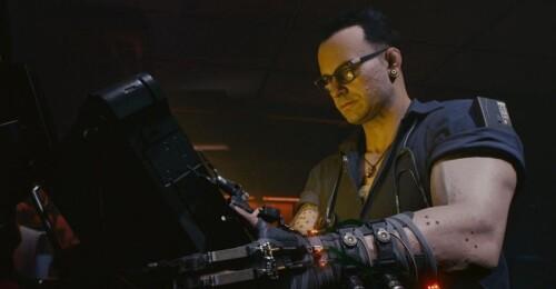 Cyberpunk-2077s-Viktor-has-made-a-massive-profit9a1f3167dfc4469a.jpg