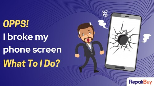 What-Should-I-do-if-my-Phone-Screen-is-Cracked2964f98794d353b2.jpg