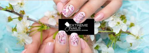 Extreme-Nails-Ireland4fa2a91f6f04735d.jpg