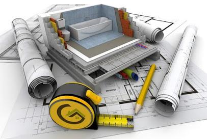 Pat-Kelly-Chartered-Building-Surveyors09100cd00bf6c517.jpg