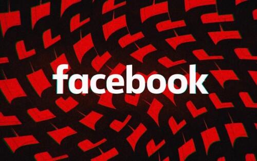 acastro_180720_1777_facebook_0001.020d3770f58e61057.jpg