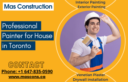 Professional-Painter-for-House-in-Toronto421415e79c4f67b0.png