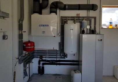 Are you looking for Waste water Treatment Systems in Feakle ? Then not to look more, your search is over with Feakle Water Services.They provide functional water treatments systems, water pumps and sewage tanks to properties across county Clare and Ireland as a whole.To know more visit -  https://is.gd/feaklewaterservice