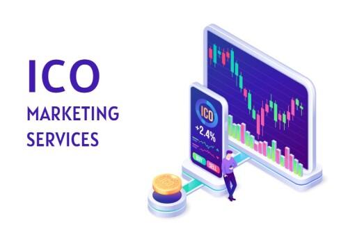 ICO-Token-Marketing-Consultant-_-ICO-Token-Marketing-Agency7f79f2d5bbcd4dc8.jpg