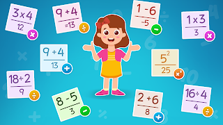 Math-Games-For-Grade-12345b835c03edcbdbcd9.png