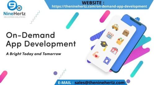 On-demand-app-development7ceca4b4bc908ca3.jpg