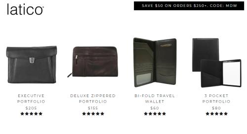 Shop Travel Wallet Online