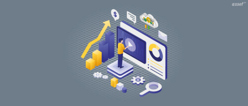 Detailed-Overview-About-Enterprise-Asset-Management05ec47f4149409b8.jpg