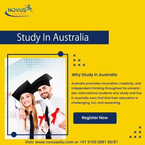 study-in-Australiaf7a60760f3d4654f.png