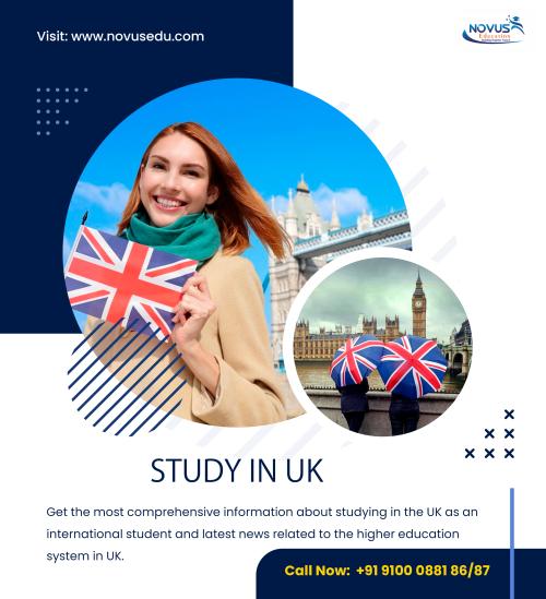 study-in-uk-london5c461292cf5f57b6.png